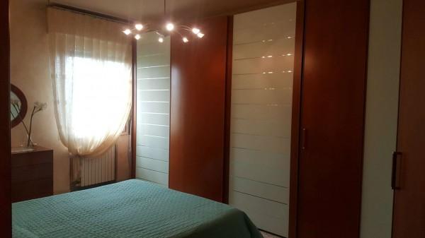 Appartamento in vendita a Modena, 80 mq - Foto 9