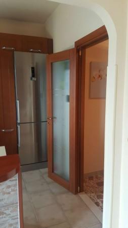 Appartamento in vendita a Modena, 80 mq - Foto 12