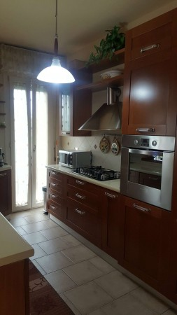 Appartamento in vendita a Modena, 80 mq - Foto 17