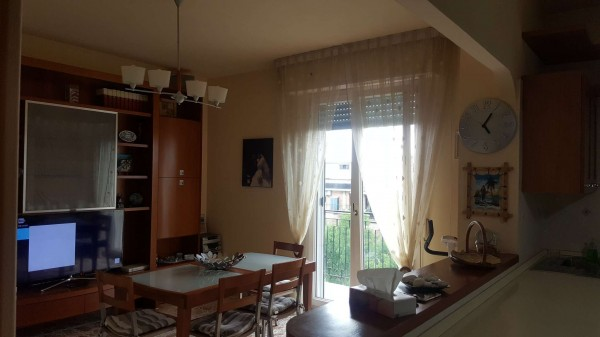 Appartamento in vendita a Modena, 80 mq - Foto 13