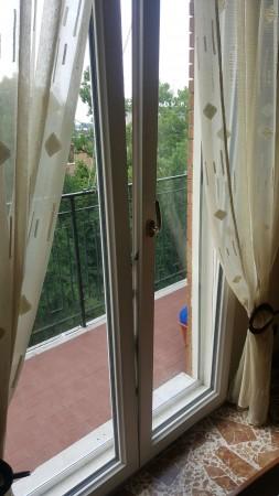 Appartamento in vendita a Modena, 80 mq - Foto 2