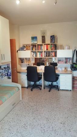 Appartamento in vendita a Modena, 80 mq - Foto 8