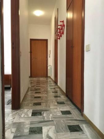 Appartamento in vendita a Chiavari, Residenziale, 60 mq