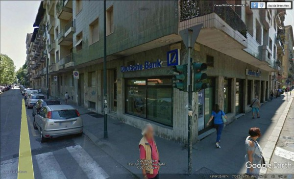 Appartamento in vendita a Torino, Cenisia, 85 mq - Foto 3