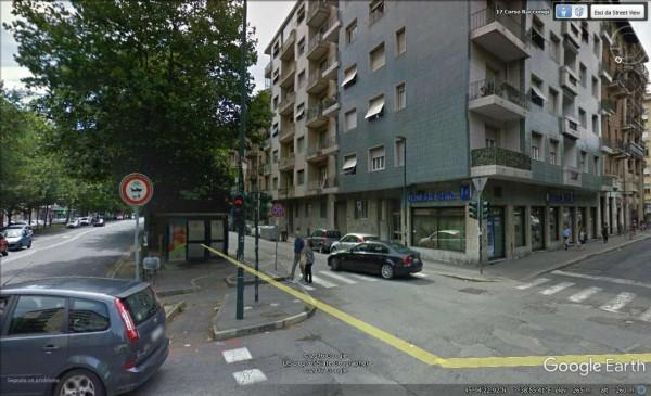 Appartamento in vendita a Torino, Cenisia, 85 mq - Foto 2