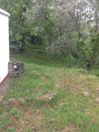 Rustico/Casale in vendita a Castelnuovo Magra, Vallecchia, Con giardino, 300 mq - Foto 2