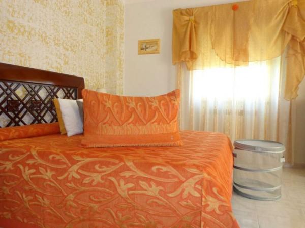 Appartamento in vendita a Roma, Casal Lumbroso, 65 mq - Foto 5