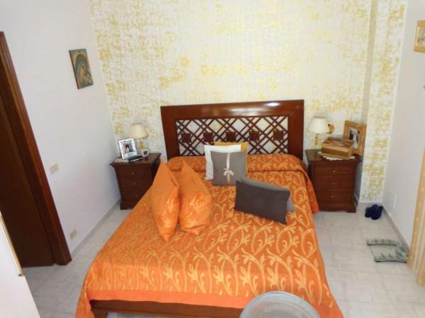 Appartamento in vendita a Roma, Casal Lumbroso, 65 mq - Foto 7