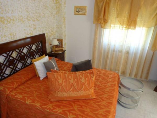 Appartamento in vendita a Roma, Casal Lumbroso, 65 mq - Foto 6