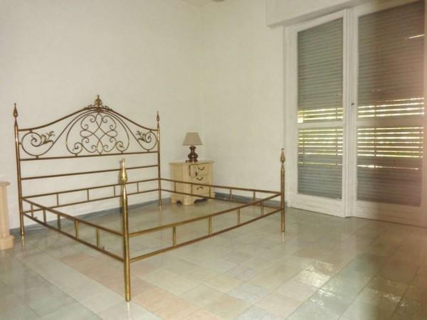 Villa in vendita a Roma, Giustiniana, Con giardino, 485 mq - Foto 16