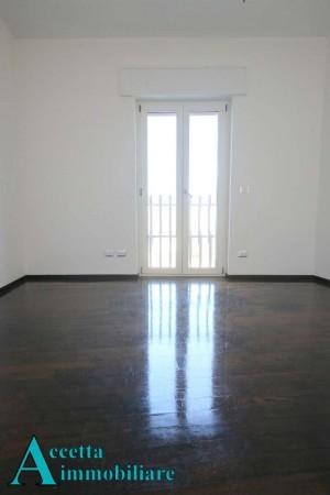 Appartamento in vendita a Taranto, Semicentrale, 95 mq - Foto 8