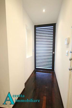 Appartamento in vendita a Taranto, Semicentrale, 95 mq - Foto 12