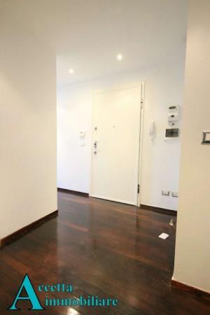 Appartamento in vendita a Taranto, Semicentrale, 95 mq - Foto 16