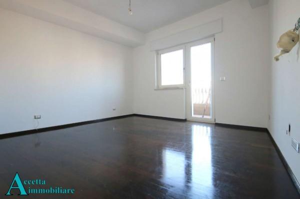 Appartamento in vendita a Taranto, Semicentrale, 95 mq - Foto 11