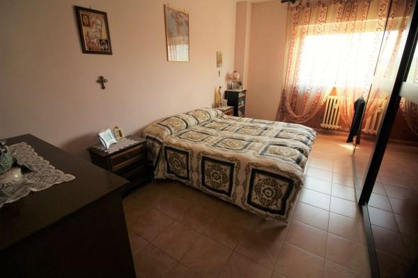 Appartamento in vendita a Alpignano, Con giardino, 99 mq - Foto 6
