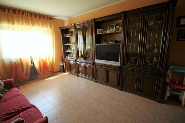 Appartamento in vendita a Alpignano, Con giardino, 99 mq - Foto 10
