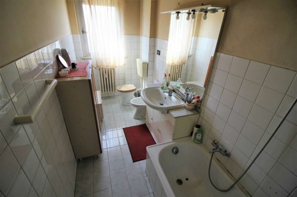 Appartamento in vendita a Alpignano, Con giardino, 99 mq - Foto 4