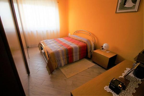 Appartamento in vendita a Alpignano, Centro, Con giardino, 88 mq - Foto 6