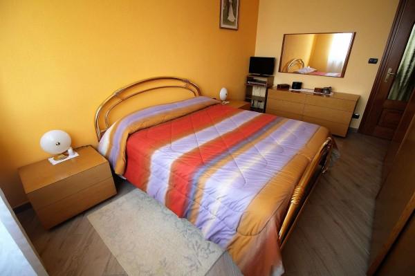 Appartamento in vendita a Alpignano, Centro, Con giardino, 88 mq - Foto 2