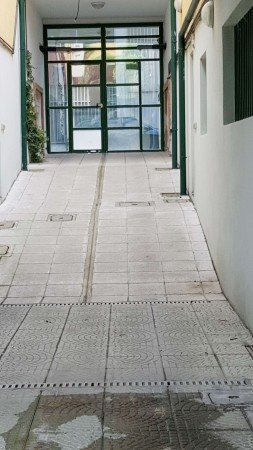 Appartamento in vendita a Milano, Con giardino, 100 mq - Foto 5