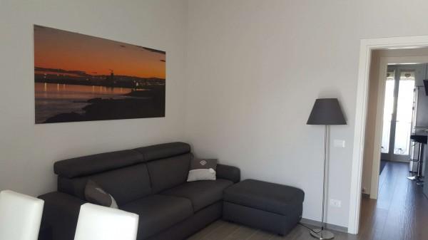 Appartamento in vendita a Modena, 80 mq - Foto 7