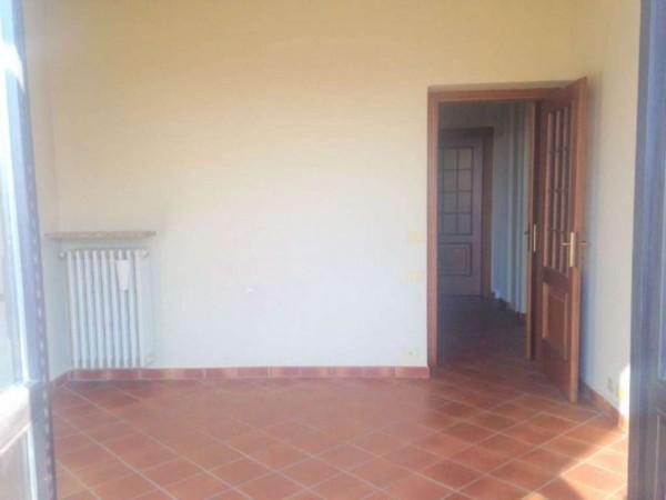 Villa in affitto a Pecetto Torinese, Con giardino, 200 mq - Foto 4