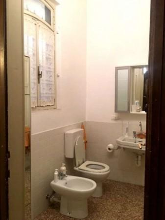 Appartamento in affitto a Torino, Centro Storico, Con giardino, 180 mq - Foto 13