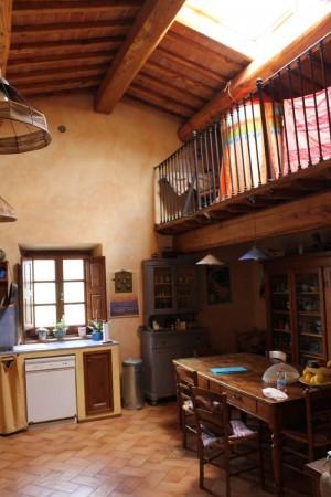 Appartamento in vendita a Firenze, Cappuccio, Con giardino, 150 mq - Foto 6