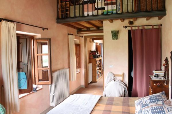 Appartamento in vendita a Firenze, Cappuccio, Con giardino, 150 mq - Foto 4