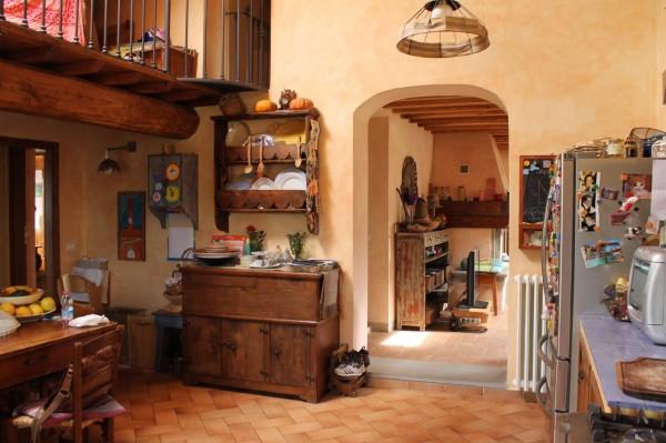 Appartamento in vendita a Firenze, Cappuccio, Con giardino, 150 mq - Foto 21