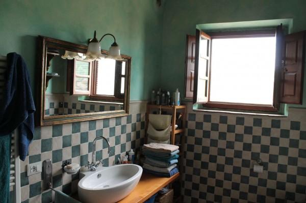 Appartamento in vendita a Firenze, Cappuccio, Con giardino, 150 mq - Foto 9