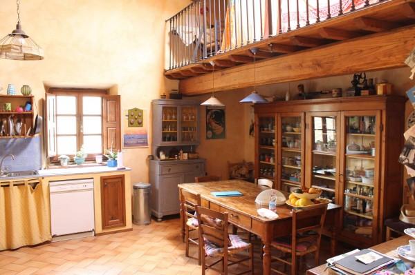 Appartamento in vendita a Firenze, Cappuccio, Con giardino, 150 mq - Foto 25