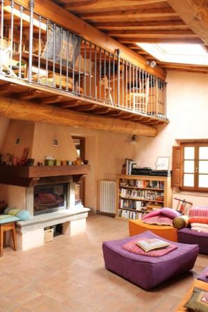 Appartamento in vendita a Firenze, Cappuccio, Con giardino, 150 mq - Foto 7