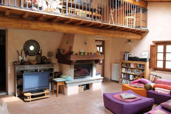 Appartamento in vendita a Firenze, Cappuccio, Con giardino, 150 mq - Foto 24
