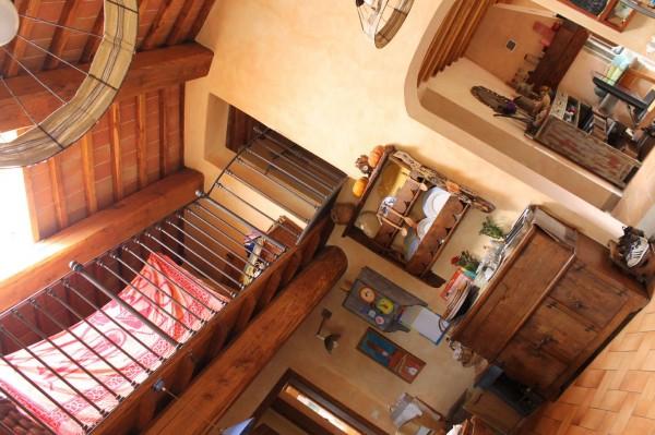 Appartamento in vendita a Firenze, Cappuccio, Con giardino, 150 mq - Foto 16