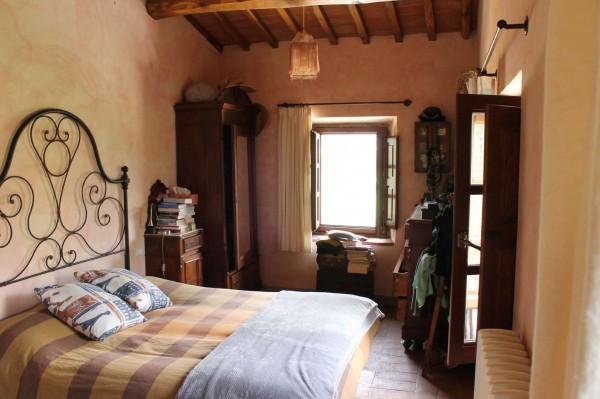 Appartamento in vendita a Firenze, Cappuccio, Con giardino, 150 mq - Foto 12
