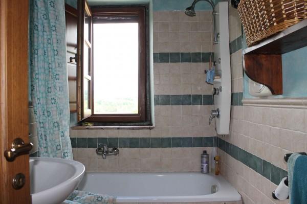 Appartamento in vendita a Firenze, Cappuccio, Con giardino, 150 mq - Foto 14