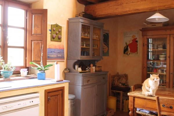 Appartamento in vendita a Firenze, Cappuccio, Con giardino, 150 mq - Foto 20