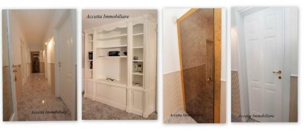 Appartamento in vendita a Taranto, Residenziale - Lama, Con giardino, 117 mq - Foto 4