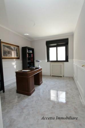 Appartamento in vendita a Taranto, Residenziale - Lama, Con giardino, 117 mq - Foto 11