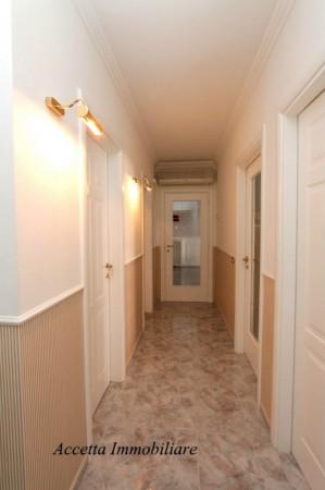 Appartamento in vendita a Taranto, Residenziale - Lama, Con giardino, 117 mq - Foto 8