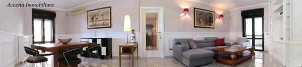 Appartamento in vendita a Taranto, Residenziale - Lama, Con giardino, 117 mq - Foto 15
