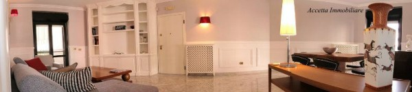 Appartamento in vendita a Taranto, Residenziale - Lama, Con giardino, 117 mq - Foto 3