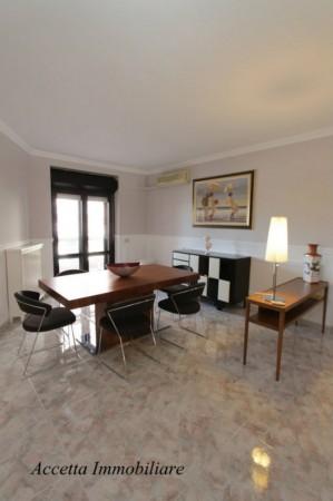 Appartamento in vendita a Taranto, Residenziale - Lama, Con giardino, 117 mq - Foto 14