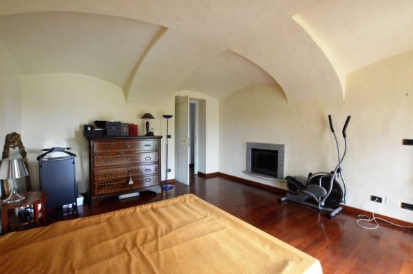 Casa indipendente in vendita a Burolo, Burolo, Con giardino, 160 mq - Foto 9
