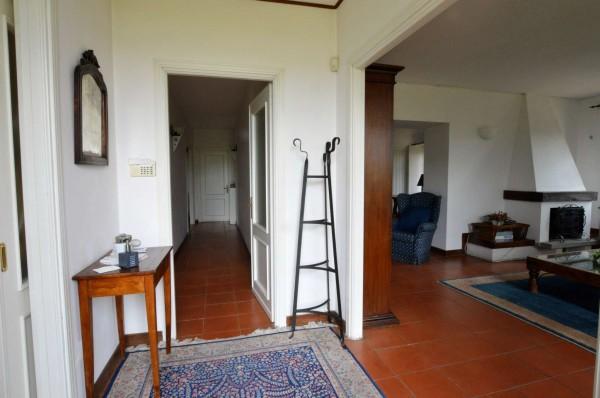 Casa indipendente in vendita a Burolo, Burolo, Con giardino, 160 mq - Foto 16