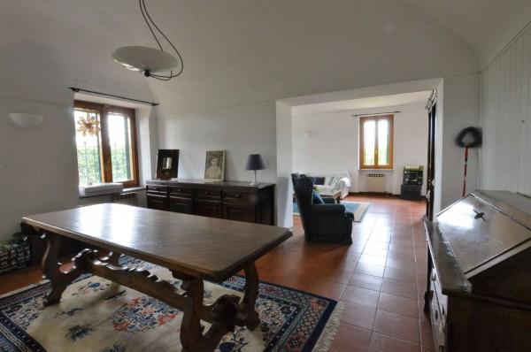 Casa indipendente in vendita a Burolo, Burolo, Con giardino, 160 mq - Foto 22
