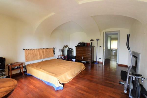 Casa indipendente in vendita a Burolo, Burolo, Con giardino, 160 mq - Foto 10
