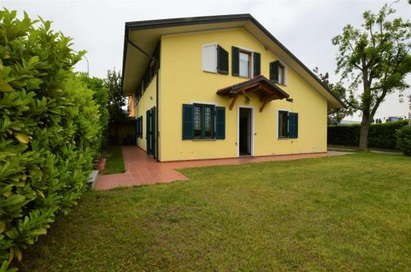 Casa indipendente in vendita a Burolo, Burolo, Con giardino, 160 mq - Foto 6
