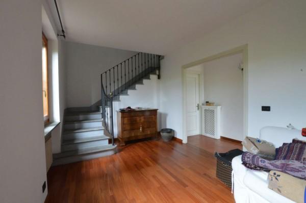 Casa indipendente in vendita a Burolo, Burolo, Con giardino, 160 mq - Foto 15